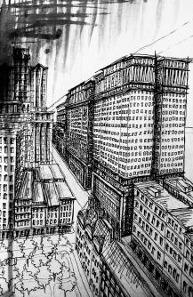 City - 2012