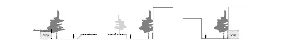 phases schemes_2