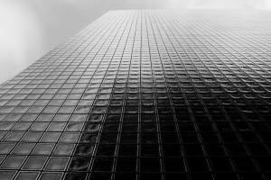 Renzo Piano Tokyo